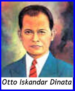 OttoIskandarDinata